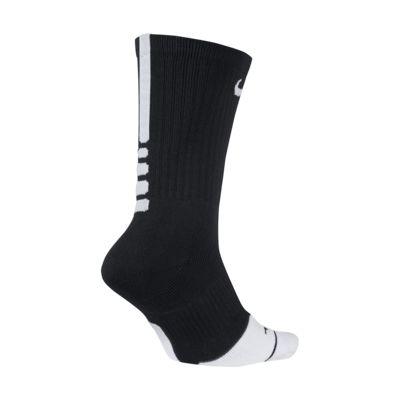 Nike Dry Elite 1.5 Crew Basketballsocken