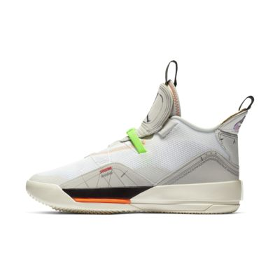Chaussure de basketball Air Jordan XXXIII
