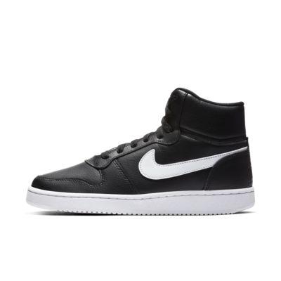 Nike Ebernon Mid Sabatilles - Dona