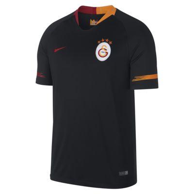 2018/19 Galatasaray S.K. Stadium Away Men's Football Shirt