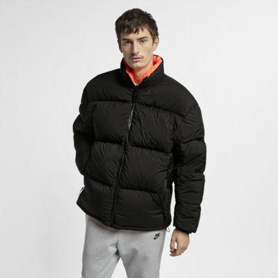 NikeLab Collection Chaqueta acolchada - Hombre