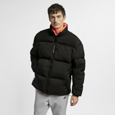 1662dd9a54f9 NikeLab Collection Men s Puffer Jacket. Nike.com IN