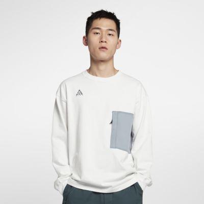 Nike ACG 長袖上衣