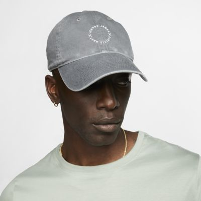 LeBron x John Elliott Heritage86 Adjustable Hat