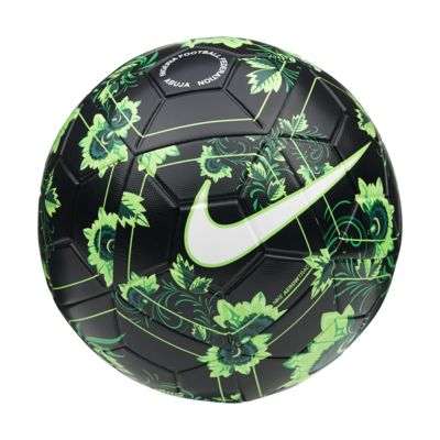 Nigeria Magia Soccer Ball