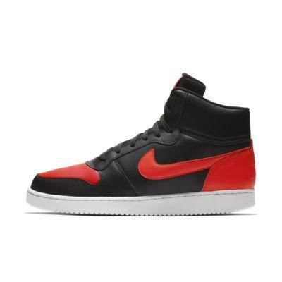 Nike Ebernon Mid by Nike