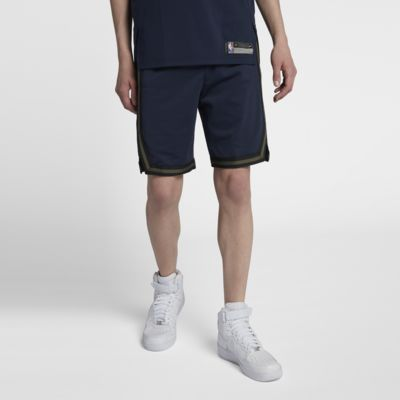 NikeLab Collection Performance Men's Basketball Shorts