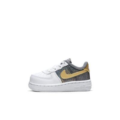 Buty dla niemowląt Nike Force 1 SE