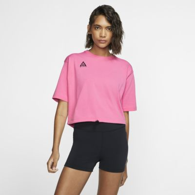 Nike ACG Women's Short-Sleeve Top
