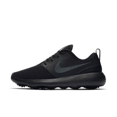 Γυναικείο παπούτσι γκολφ Nike Roshe G