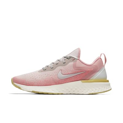 Calzado de running para mujer Nike Odyssey React