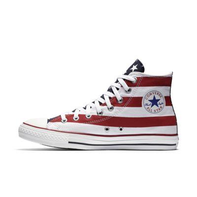 Converse Chuck Taylor Americana High Top Unisex Shoe