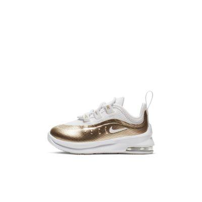 Nike Air Max Axis EP cipő babáknak