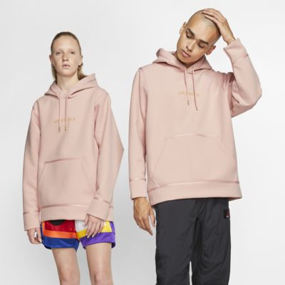 Jordan Remastered Kapüşonlu Sweatshirt