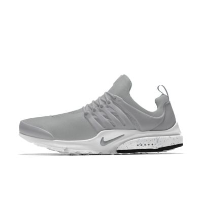 Chaussure Nike Air Presto iD pour Femme