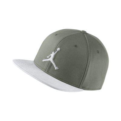74858da145e ... promo code nike jordan classic99 cap jordan jumpman snapback adjustable  hat. jordan jumpman snapback 56dc3