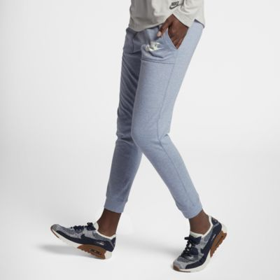 pantalon nike sportswear vintage pour femme be. Black Bedroom Furniture Sets. Home Design Ideas