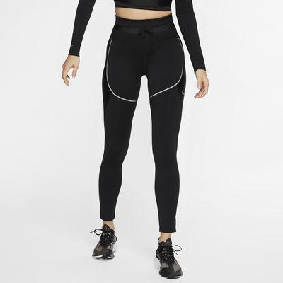 Nike City Ready 女子跑步紧身裤