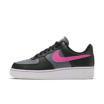 Nike Air Force 1 Low Sabatilles - Dona
