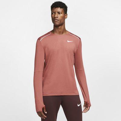Haut de running Nike 3.0 pour Homme