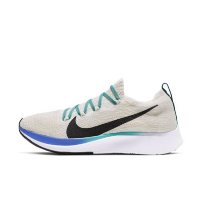 Sapatilhas de running Nike Zoom Fly Flyknit para mulher