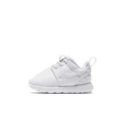 78ce2dd83524c ... Trainers Nike Roshe One (1.5-9.5) Baby Toddler Kids Shoe.