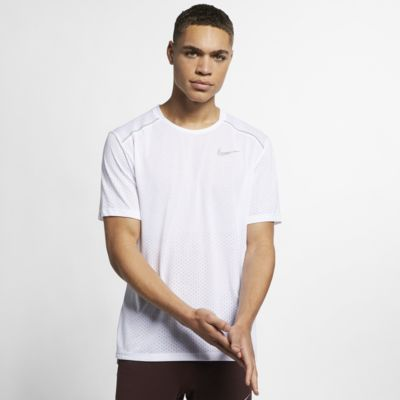 Nike Rise 365 Men's Short-Sleeve Running Top