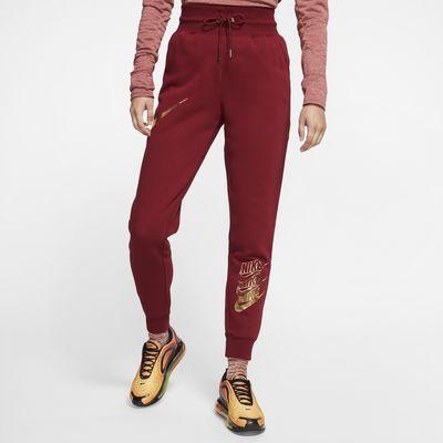 Dámské kalhoty Nike Sportswear