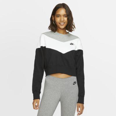 Nike Sportswear Heritage Women's Crew