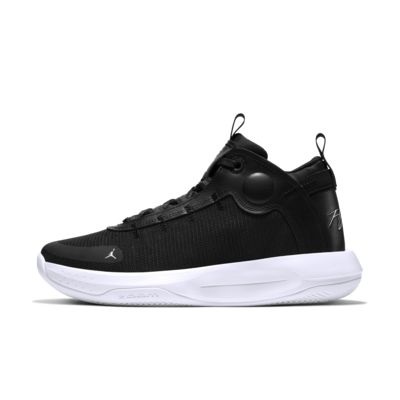 Jordan Jumpman 2020 Men's Basketball Shoe