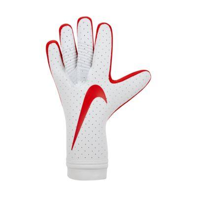 Rękawice piłkarskie Nike Goalkeeper Touch Elite
