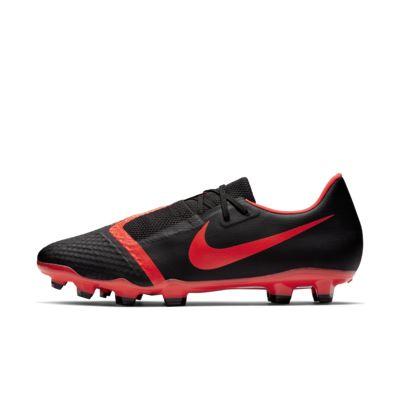 Scarpa da calcio per terreni duri Nike Phantom Venom Academy FG