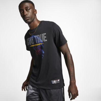 Playera de básquetbol para hombre KD Nike Dri-FIT