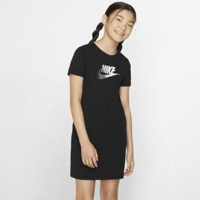 Nike Sportswear ruha nagyobb gyerekeknek (lányoknak)