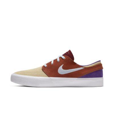 Nike SB Zoom Stefan Janoski RM Sabatilles de skateboard