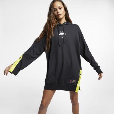 Nike Sportswear NSW Women's Hoodie Dress