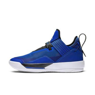Calzado de básquetbol Air Jordan XXXIII SE