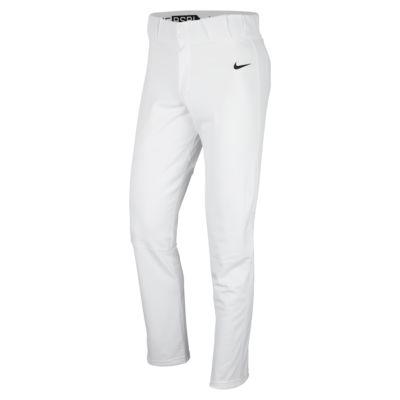 Nike Pro Vapor by Nike