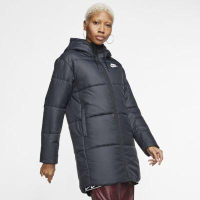 Nike Sportswear Synthetic-Fill Women's Hooded Parka