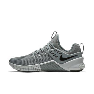 Nike Free x Metcon Cross Training/Weightlifting Shoe