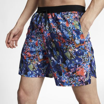 Nike Flex Stride Pantalons curts de running de 18 cm - Home