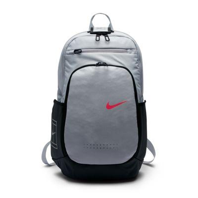 NikeCourt Tech 2.0 男子网球双肩包