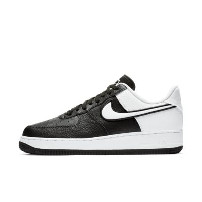 Nike Air Force 1 '07 LV8 1 Men's Shoe