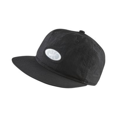 Nike Pro Cap