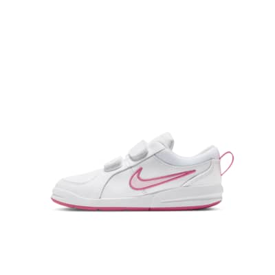 Nike Pico 4 sko for jente (27,5–35)