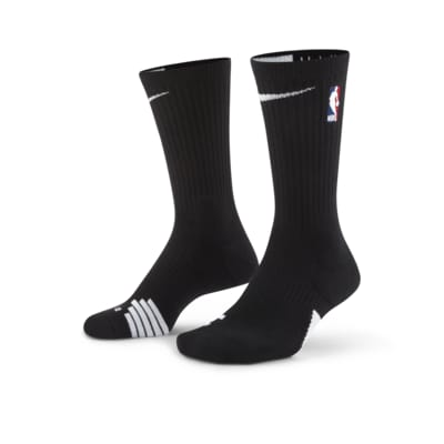 Chaussettes de basketball Nike Elite NBA Crew