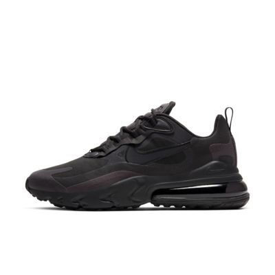 Chaussure Nike Air Max 270 React pour Homme