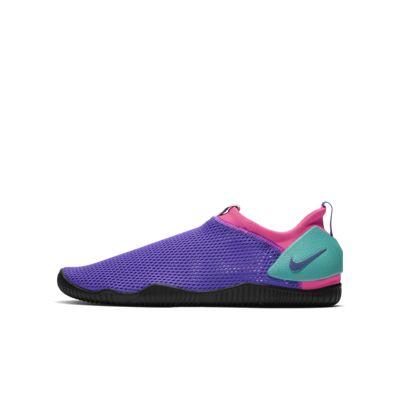 Nike Aqua Sock 360 Now Little/Big Kids' Shoe