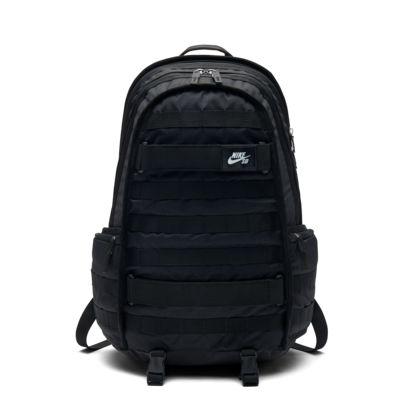 Nike SB RPM Skateboarding Backpack. Nike SB RPM