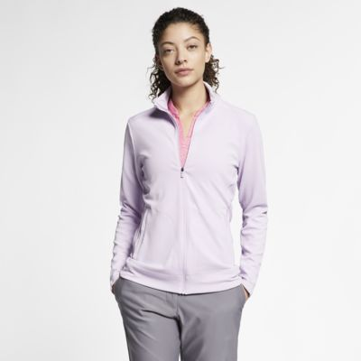 Nike Dri-FIT UV Jaqueta de golf - Dona